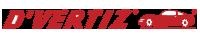 D'VERTIZ Logo